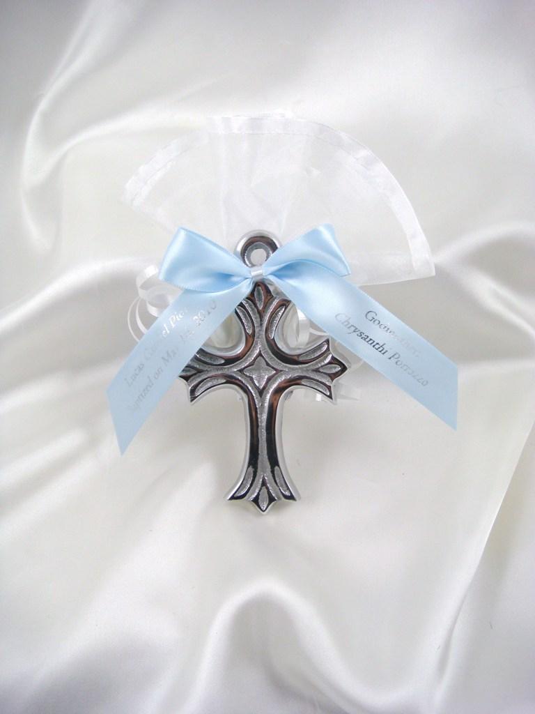 Greek Weddings And Greek Baptisms